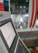 CNC 4