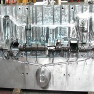 Die Casting Mould 3